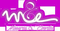 Meseros y Eventos Medellin | Eventos Medellin | Staff Medellin | Buffet | Recreación Medellin | Wedding Day Medellin | Bartender Medellin | Shootman Medellin | Estación de café | Mesas de postres | Grupos Musicales